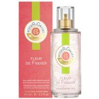 Roger&Gallet Fleur de Figuier Eau Fraiche Fragrance 100ml