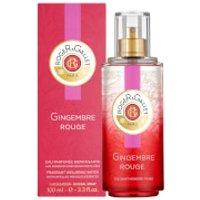 Roger&Gallet Gingembre Rouge Eau Fraiche Fragrance 100ml