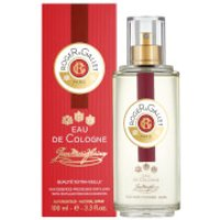 Roger&Gallet Jean Marie Farina Eau de Cologne Spray 100ml