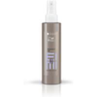 Wella Professionals EIMI Perfect Me Cream (100ml)