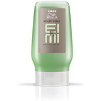 Wella Professionals EIMI Sculpt Force Gel (125ml)