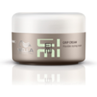 Wella Professionals EIMI Grip Cream (75ml)