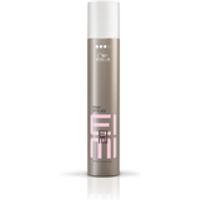 Wella Professionals EIMI Stay Styled Spray (300ml)