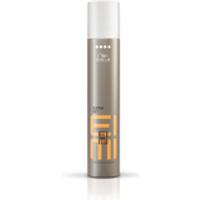 Wella Professionals EIMI Super Set Spray (300ml)