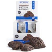 protein-brownie-12-x-206-oz-12-x-26oz-box-chocolate