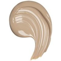 Zelens Youth Glow Foundation (30ml) (Various Shades) - Shade 2 - Porcelain