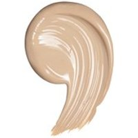 Zelens Youth Glow Foundation (30ml) (Various Shades) - Shade 3 - Cream
