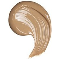 Zelens Youth Glow Foundation (30ml) (Various Shades) - Shade 5 - Tan