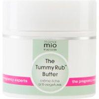 mama-mio-the-tummy-rub-butter-4oz