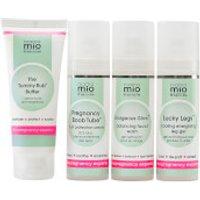 mama-mio-your-pregnancy-essentials-kit