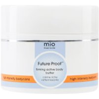 mio-skincare-future-proof-active-body-butter-240g