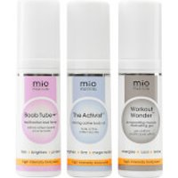 mio-skincare-your-fit-skin-for-life-kit