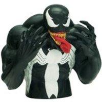 Marvel Spider-Man Venom Bust Bank