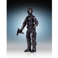 Gentle Giant G.I. Joe Commando Snake Eyes Vintage Kenner 12 Inch Action Figure