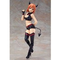 Max Factory My Teen Romantic Comedy Yui Yuigahama 1:7 Scale Statue - Comedy Gifts