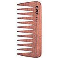 Evo Roy Detangling Comb
