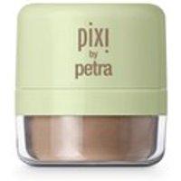 PIXI Quick Fix Bronzer - Velvet Bronze