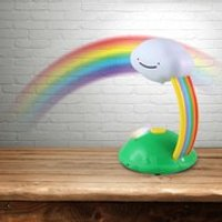 Rainbow in My Room Projector - Gadgets Gifts