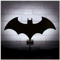 Batman Eclipse Light - Batman Gifts