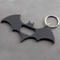 Batman Multitool