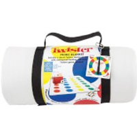 Twister Picnic Blanket - Picnic Gifts