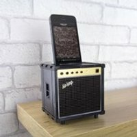 Air Amp - Gadgets Gifts