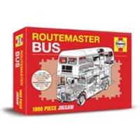routemaster-bus-haynes-edition-jigsaw