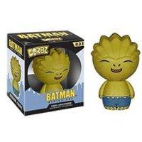 DC Comics Batman Killer Croc Vinyl Sugar Dorbz Series 1 Action Figure