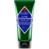 jack-black-true-volume-shampoo-295ml