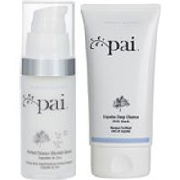 Pai Deep Cleanse Duo