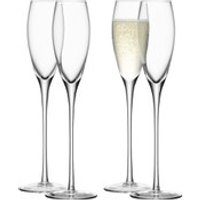 lsa-wine-champagne-flutes-200ml-set-of-4