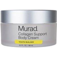 Murad Collagen Support Body Cream (180ml)