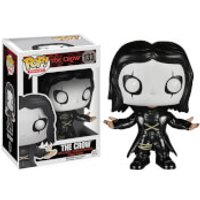 The Crow Eric Draven Pop! Vinyl Figure