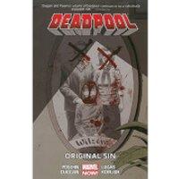 marvel-deadpool-original-sin-volume-6-now-graphic-novel