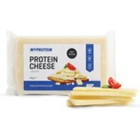 High Protein Cheese - Low Fat - 350g - Pack - Unflavoured