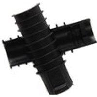VEL Di2 Battery Holder 31.6