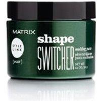 Matrix Biolage Style Link Shape Switcher Molding Paste