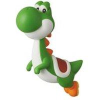 Nintendo Series 2 Super Mario Bros. Yoshi Mini Figure