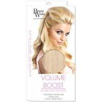 Beauty Works Volume Boost Hair Extensions - 613/24 LA Blonde