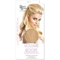 Beauty Works Volume Boost Hair Extensions - Boho Blonde 613/27