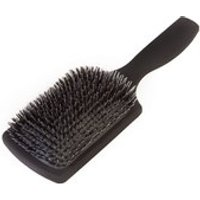 Beauty Works Boar Bristle Brush Large Paddle
