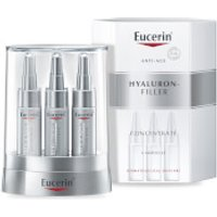 Eucerin(r) Anti-Age Hyaluron-Filler Concentrate (6 x 5ml)