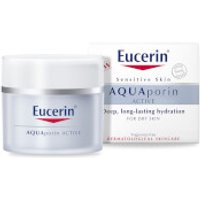 Eucerin(r) Aquaporin Active Hydration for Dry Skin (50ml)