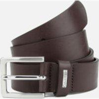 calvin-klein-men-mino-mino-leather-belt-brown-95cml-brown