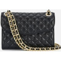 rebecca-minkoff-women-quilted-mini-affair-shoulder-bag-black