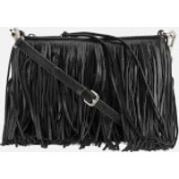 rebecca-minkoff-women-finn-cross-body-bag-black