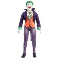 Mego DC Comics Batman Joker 18 Inch Action Figure