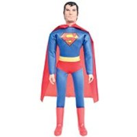 Mego DC Comics Superman 18 Inch Action Figure - Superman Gifts