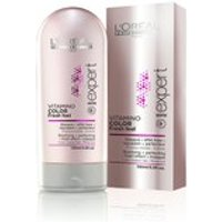 LOral Professionnel Serie Expert Vitacolour Fresh Masque (150ml)