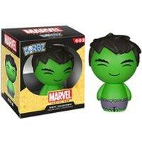 Marvel Hulk Vinyl Sugar Dorbz Action Figure - Hulk Gifts